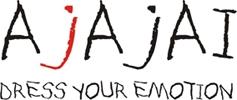 ajajai.com