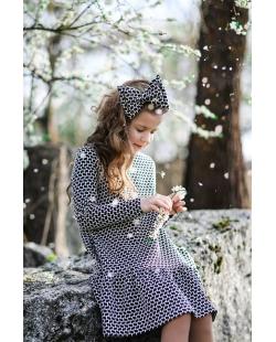 """Suknelė """"Mozaika"""""""