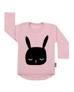 """Marškinėliai """"Cute Bunny"""""""