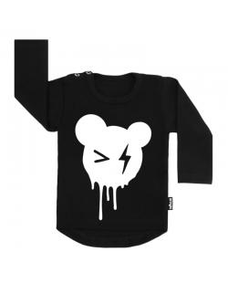"""Marškinėliai """"Drippin Bear"""""""