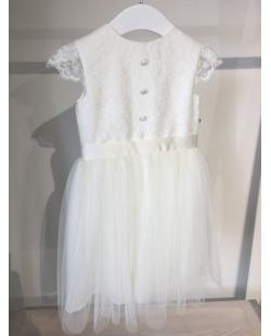Suknelė Rodesija