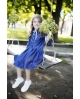 Licėjaus suknelė